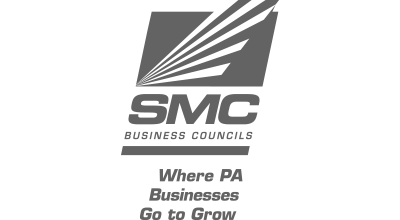 SMC Business Councils Member